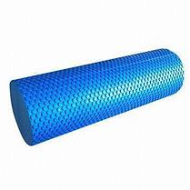 Массажные валики(ролики)  для фитнеса 45см, фото 3