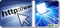 Настройка модемов и wi-fi любой сложности