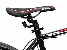 Велосипеды TRINX M236 19 (2015), фото 2