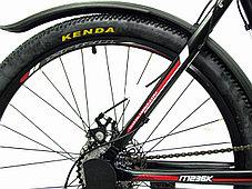 Велосипеды TRINX M236 19 (2015), фото 3