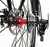 Велосипеды TRINX M236 19 (2015), фото 5
