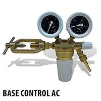 Редуктор ацетиленовый BASE CONTROL AC