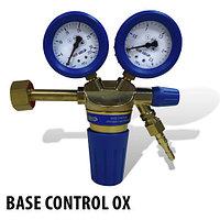 Редуктор кислородный BASE CONTROL OX