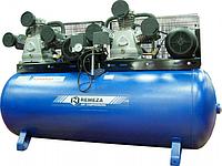 Поршневой компрессор СБ 4/Ф-500.LВ75Т Тандем