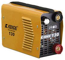 Сварочный инвертор для ручной сварки NV-160 (220 В)