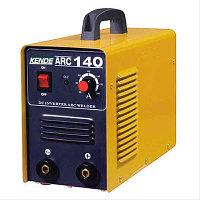 Сварочный инвертор для ручной сварки ARC-200 (220 В)