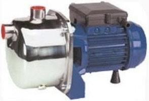 Насос для производственно-бытовых нужд SM 85-3