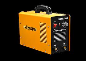 ММА-160