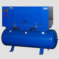 Установка компрессорная ВК15Т-10-500