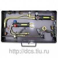 Комплект КГС-1-01П