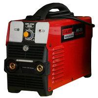 Сварочный аппарат ARC-250I  (промышл)
