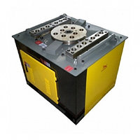 Станок для гибки арматуры до 40мм GW40A-1