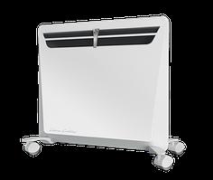 Обогреватель электрический  BALLU BEC/EVM-500 бытовой