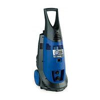 Очиститель высокого давления AR 410 Blue