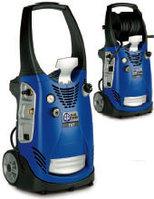 Очиститель высокого давления AR 780 Blue
