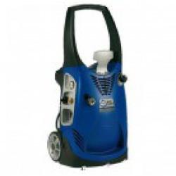 Очиститель высокого давления AR 925 Blue