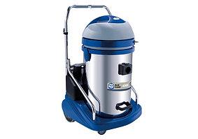 Промышленный моющий пылесос AR 4200L Blue