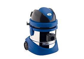 Промышленный пылесос AR 3260 Blue
