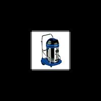 Промышленный пылесос AR 4300P