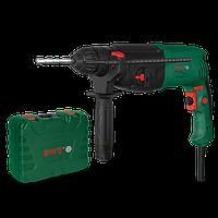 Перфоратор DWT SBH06-20 T BMC