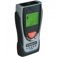 Лазерный дальномер STANLEY 1-77-911
