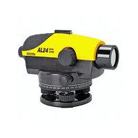 Оптический нивелир Stanley 1-77-244