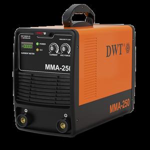 Сварочный аппарат DWT MMA-250