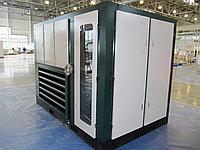Винтовой компрессор Dali EN-43.8/3 (132KW, 43.80 м3/мин, 3атм.SKY258LP) Алматы