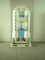 Осушитель сжатого воздуха адсорбционного типа  DLAD-8.7-W(8.5м3/мин.) Алматы , фото 1