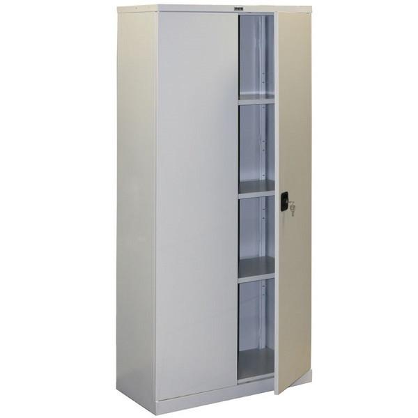 Шкаф Промет CB-12