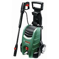 Очистители ВД Bosch AQT 40-13