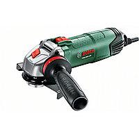Угловые шлиф. машины Bosch PWS 850-125