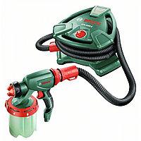 Краскораспылители Bosch PFS 5000 E