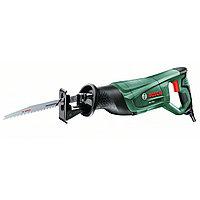 Ножовка сабельная Bosch PSA 700 E