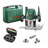 Фрезеры Bosch POF 1400 ACE