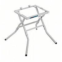 Распиловочные столы GTA 600
