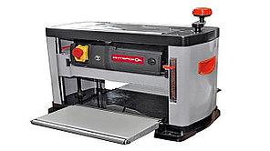 РС-330/1500 Интерскол