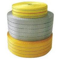 Стяжной механизм для стяжных ремней, ширина ленты, мм 10000