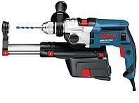 Дрель ударная Bosch GSB 19-2 REA