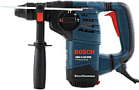 Перфоратор Bosch GBH 3-28 DRE, фото 1