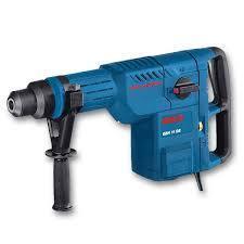 Перфоратор Bosch GBH 11 DE Professional.