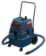 Промышленный пылесос Bosch GAS 50