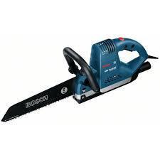 Ножовка столярная Bosch GFZ 16-35 AC
