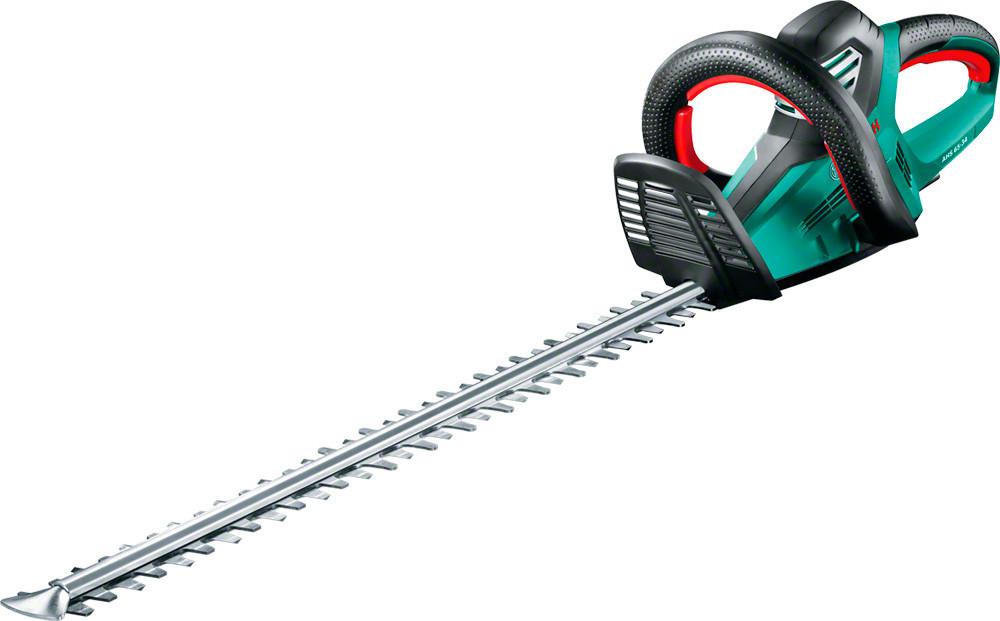 Кусторез электрический Bosch AHS 65-34