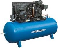 Поршневой компрессор СБ4/Ф-500 LT 100/16-7,5