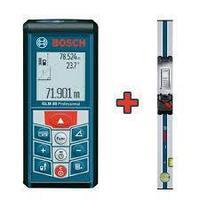 Лазерный дальномер Bosch R60