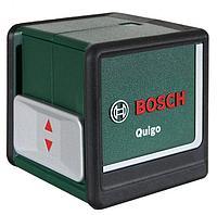 Лазерный нивелир Bosch Quigo 2