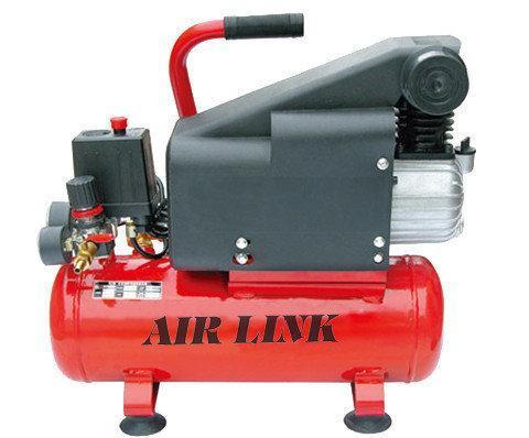 Электрический воздушный компрессор HD0306