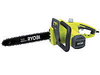 Электрическая цепная пила RYOBI RCS1835