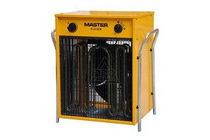 Электрический нагреватель Мaster B 22 EPB